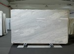 Carrara-Imperial-1.1