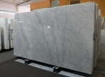 Carrara CD 15.3