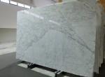 Carrara Gioia 4.2