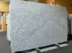 Carrara Gioia 4.3