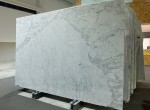Carrara Gioia 4.5