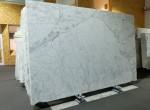 Carrara Gioia 4.6