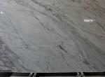 Carrara Venatino 3.1