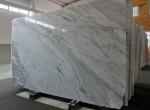 Carrara Venatino 3.3