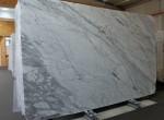Carrara Venatino 3.5