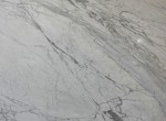 Carrara Venatino 3.6