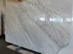 Carrara CD 20.2