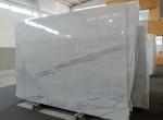 Carrara Venato 7.3