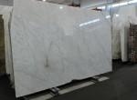 White Ibiza 3cm B8.4