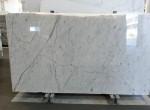 Carrara Gioia B4.2